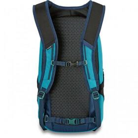 Dakine Canyon 16L Backpack Herren seaford pet